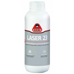 LASER 23 BOERO 1 LT...