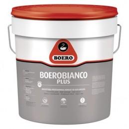 BOERO BIANCO PLUS 14 LT...