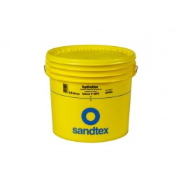 HYDROTEX 14 Lt PAINT WHITE