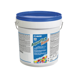AQUAFLEX ROOF MAPEI...