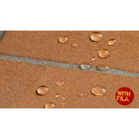 WATER REPELLENTS, PRODUCTS FOR TREATMENT OF STONE, MARBLES, FLOOR, CONSOLIDATE