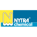 NYTRA CHEMICAL