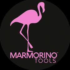 MARMORINO TOOLS